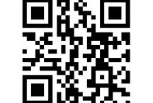 QR Codes / QR Codes for the University of Nevada, Las Vegas (UNLV) College of Education. / by UNLV College of Education