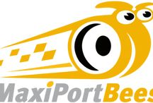 MaxiPortBees Perth