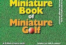 Geometry & Golf!