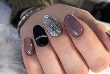 love_nails<3