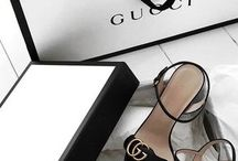 Gucci ☆