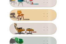 Furniture / by Bellaert Jeffrey
