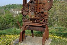 ironshopping.it / Oggetti in ferro