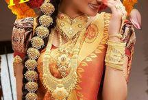 TBG Tamil brides Inspiration