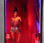 Zanele Muholi / Art, South Africa, LGBTIQIA, Photography, Portraits