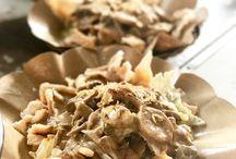 Cirebon Culinary