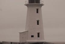 The Mandatory Lighthouse Board