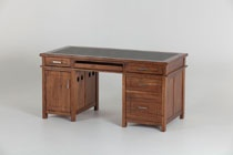 Home Office Furniture / Latest Home Office Furniture collection at http://furnituretrader.com.au/category/home-office/