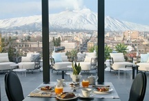 UNA Hotels in Italy / Here you can find all our 4 stars hotels and resorts in Italy  http://www.unahotels.it/