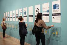 Ausstellungs Design
