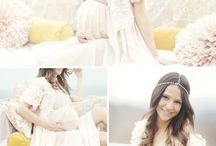 Maternity Photography Sessions
