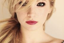 celebs / Beautiful pictures of celebs, I can't stop fangirling about!!