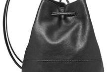 Bag it / bags, bags & bags