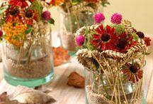 Blooms Ideen