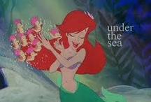 Treasures Untold Under the Sea Birthday Party