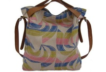 bags, handbags