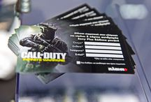 Call of Duty | The Tournament / You were there. #plaisio #CoD