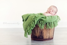 be inspired: cuteness
