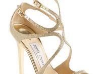 skor!