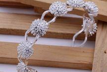Smykker og sånn / Smykker