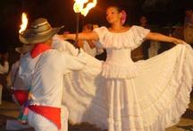 Dance / public / by Ana Camargo