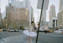 Dreamy Photography / by Anna Clendennen