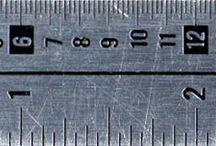 Measurement Systems / Measurement Systems