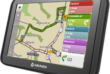 MY-Series / The latest MY Series GPS range breaks new ground, packed full of features that are streets ahead of other GPS on the market. Like the industry first Landmark Guidance Plus, which sees the world the way you do.   Click here for full details:  AU - http://www.navman.com.au/car-gps-devices/my-series/ NZ - http://www.navman.co.nz/car-gps-devices/my-series/