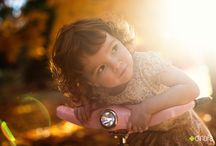 Beautiful Images to capture / by Beth Emmons