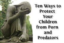 Parenting Helps!