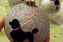 Christmas & Pets