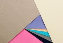 colors / by Samara Araujo