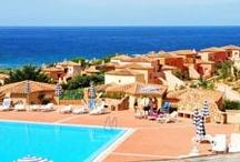 Calarossa Sardegna