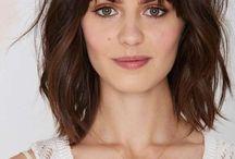 Kirsten_ Hairstyles