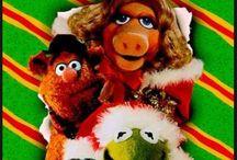 Damo's Christmas countdown / 25 of my favourite Christmas songs for 2014
