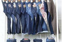 Pk boutique