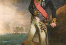 18th century navies