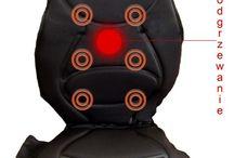 Allego 2 - Masaż.. / http://www.allego.sklepna5.pl Sklep Allego 2 to przede wszystkim maty masujące, materace do masażu oraz wiele innych urządzeń do masażu w domu i samochodzie.