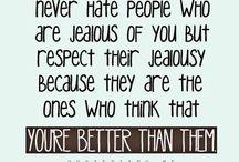 Quote / True. ;)