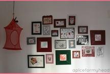 APFMHead Home / Estoy decorando mi propio piso poco a poco y aquí puedes ver las cositas nuevas que vamos haciendo