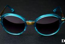 DITA EYEWEAR 2014 / Ένα ζευγάρι γυαλιών ηλιου Dita Eyewear μπορεί να σας αποπλανήσει για μια ολόκληρη ζωή.! Βρείτε την νέα συλλογή σε επιλεγμένα Optical Papadiamantopoulos Οπτικά Καταστήματα.