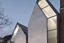 dzielo plastyczne w architekturze