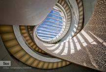 Great City & Architecture / City & Architecture Board