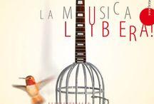 Musica / www.tuttoqui.it/eventi/musica