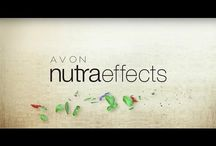 Avon NutraEffects - Chia Seed Skin Care / Avon Nutraeffects, the new skin care made with Chia Seed, suitable for sensitive skin, hypoallergenic, dermatologist tested and dye-free. This is nature's perfect health-packed powerhouse skincare made with Chia Seed. Buy NutraEffects Online here: https://www.avon.com/category/skin-care/nutraeffects?rep=mbertsch
