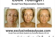 Aging Treatment