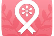Power Of Pink! / In partnership with our Vendors and Members, BJ's celebrates October as Breast Cancer Awareness month through awareness building and a donation to the National Breast Cancer Foundation, Inc. ® (NBCF). / by BJ's Wholesale Club