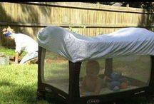 Smart baby ideas
