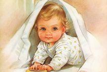 babyboek Hylke