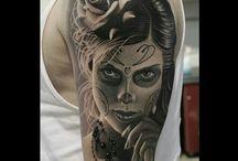 TattooIdeasCollection